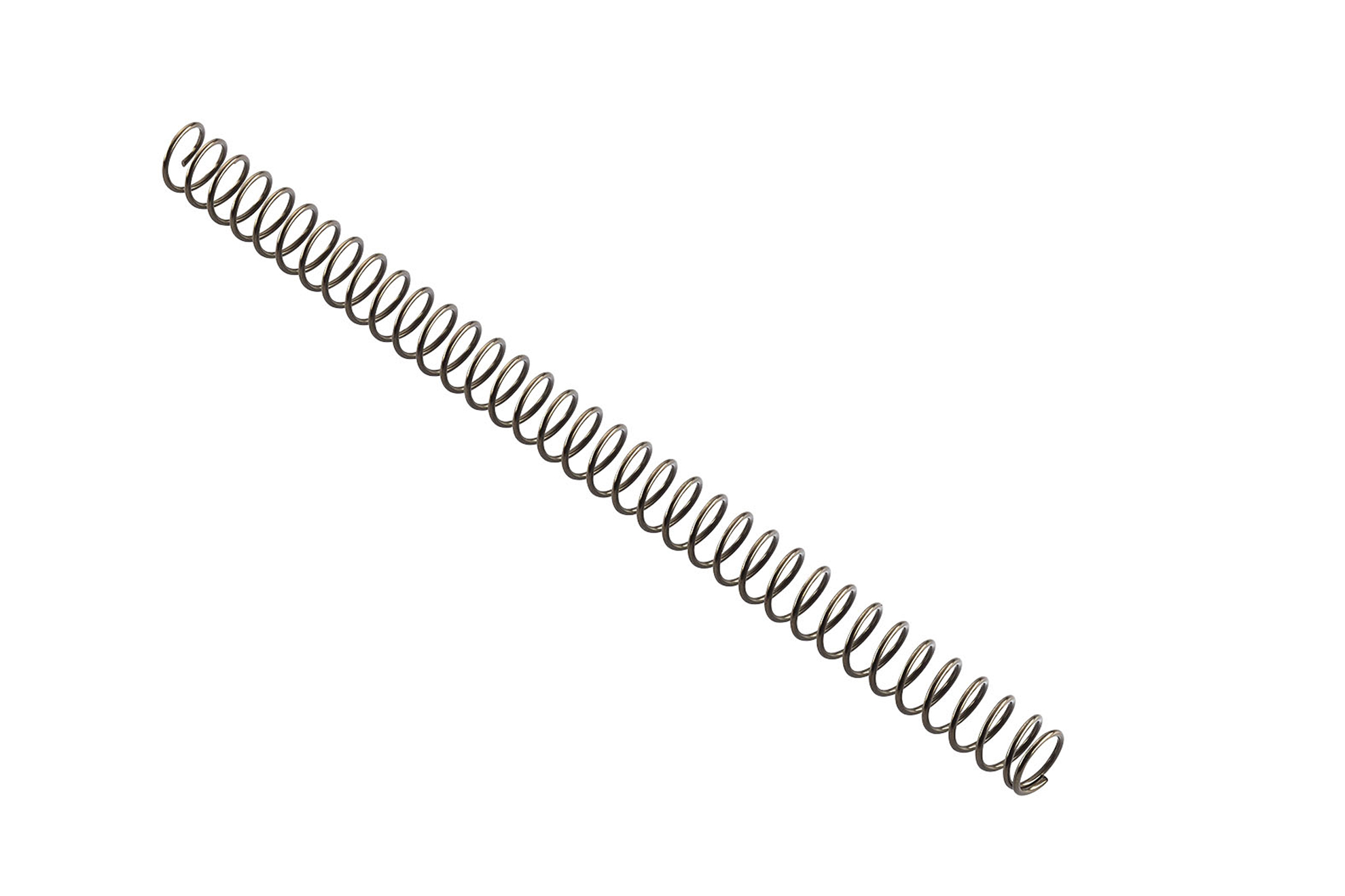 RECOIL SPRING, FULL SIZE, 10#
