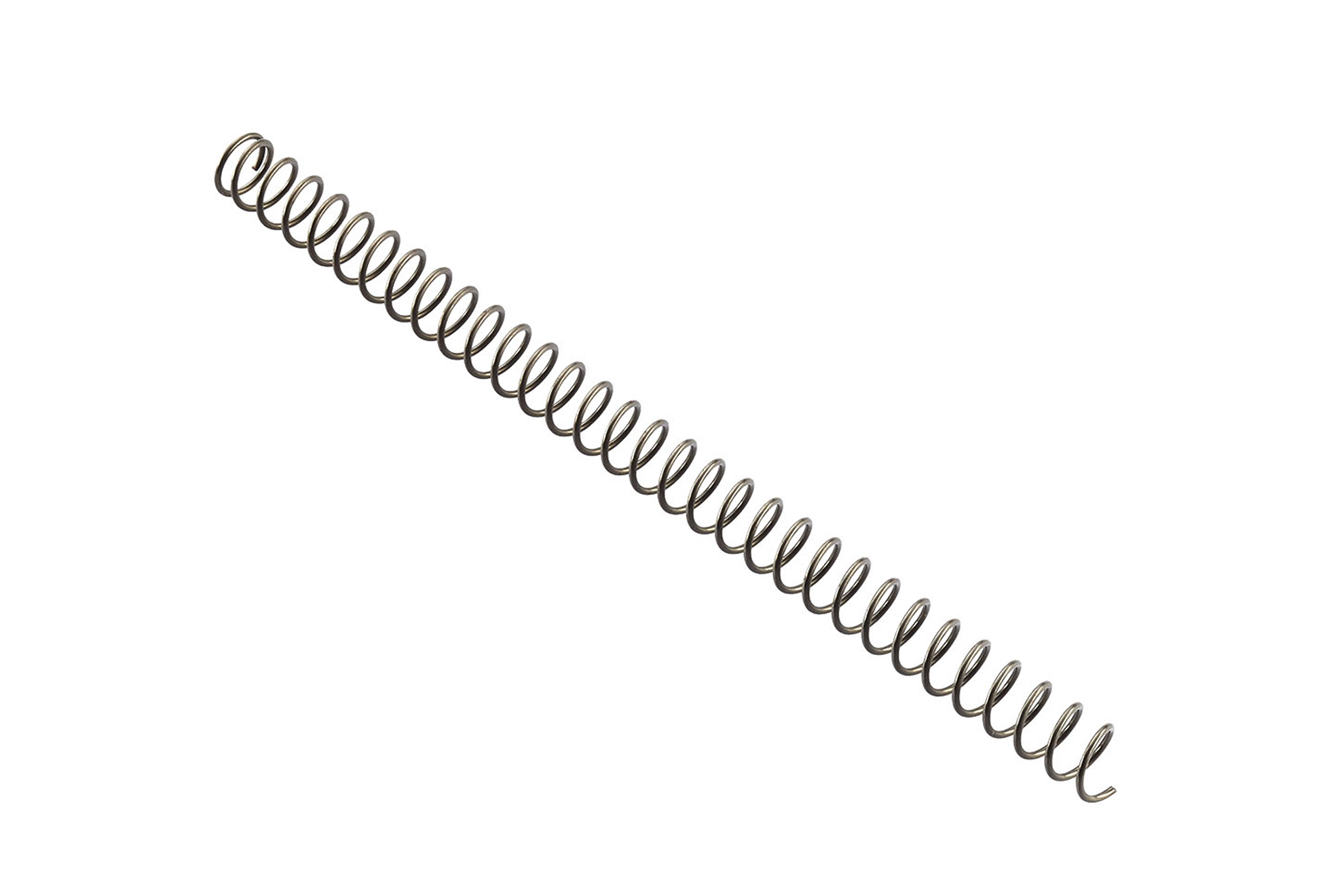 RECOIL SPRING, FULL SIZE, 13#