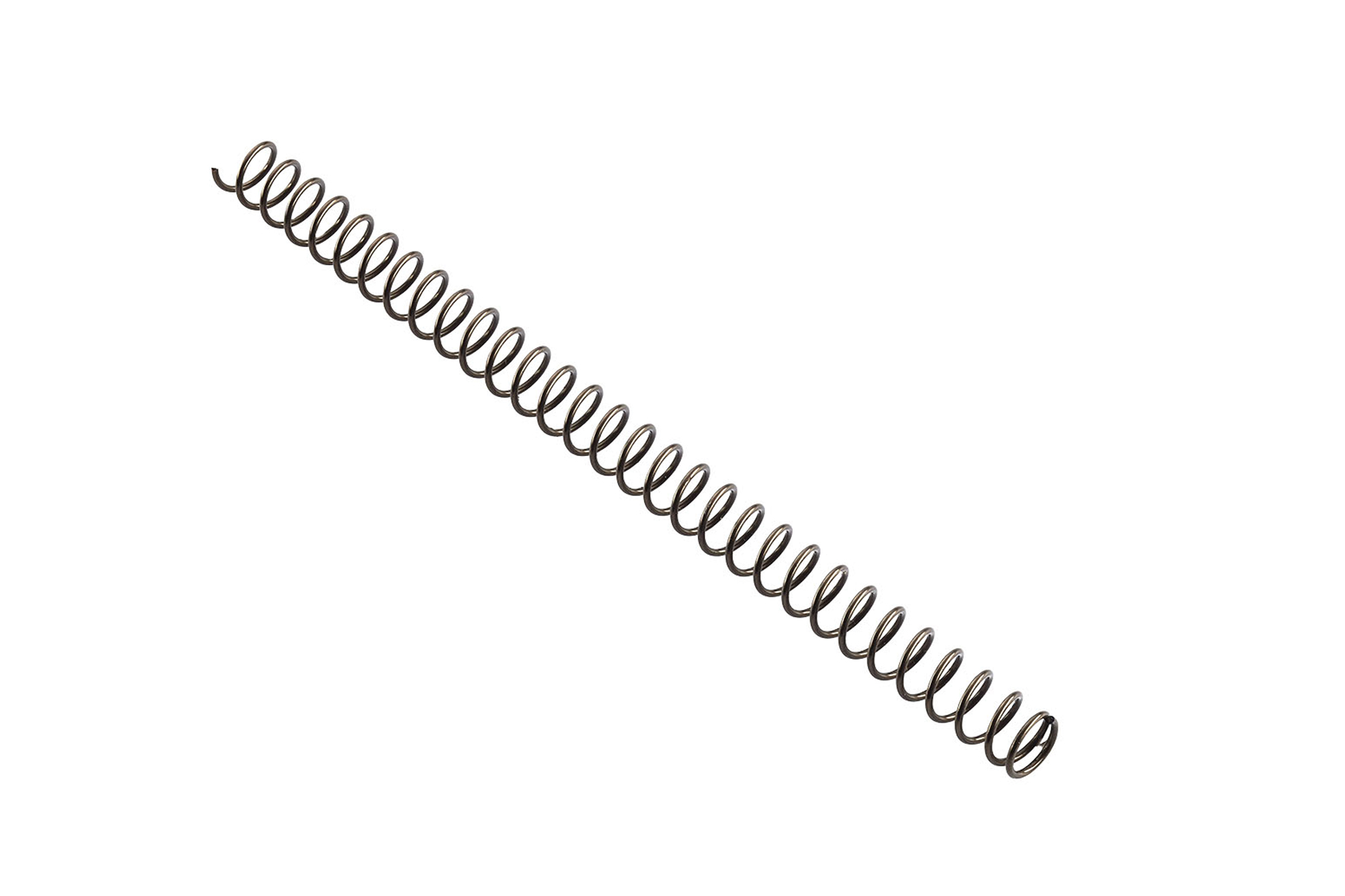 RECOIL SPRING, FULL SIZE, 18.5#