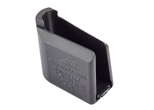 Base Pad | Power Mag / Power Mag Plus (.45 ACP / 10 Round)