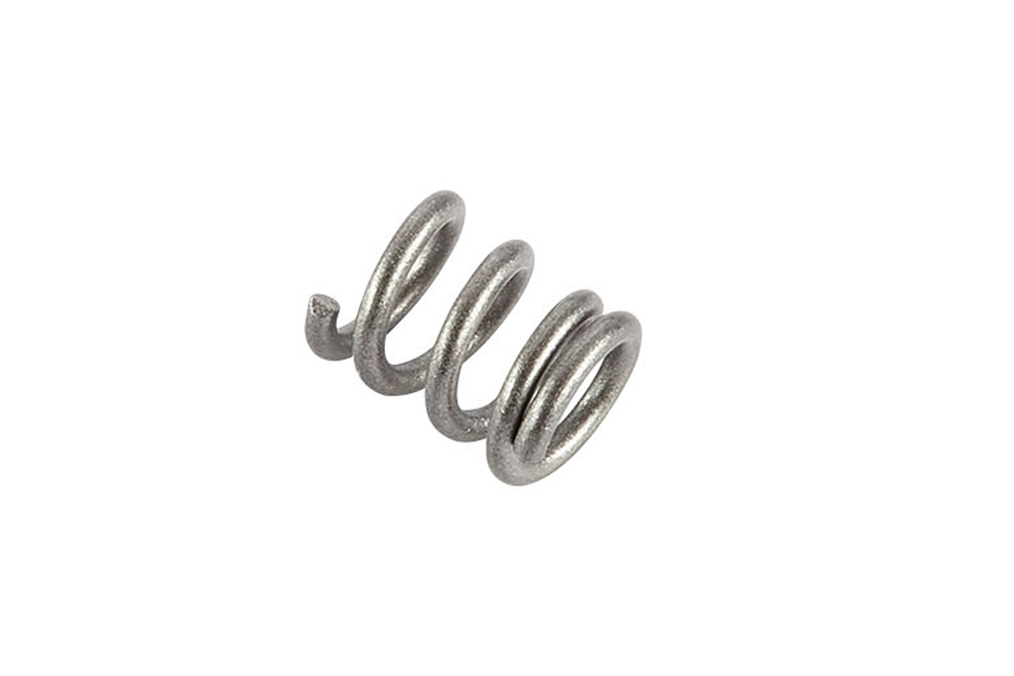 EXTRACTOR SPRING, CHROME SILICON, 5.56