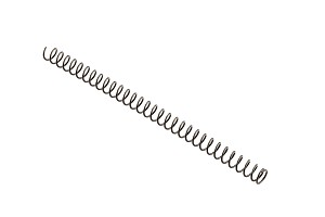 RECOIL SPRING, FULL SIZE, 17#