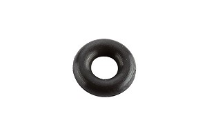 O-RING FOR .308, EACH